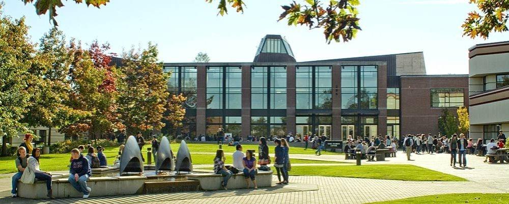 Kết quả hình ảnh cho whatcom community college
